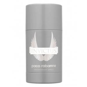 Paco Rabanne Invictus Deodorant Stick 2.5oz