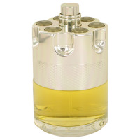 Azzaro Wanted EDT for Him 100mL Tester