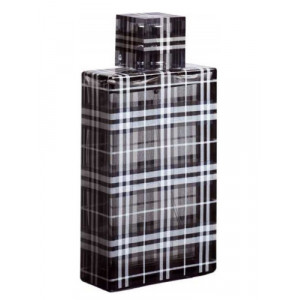 Burberry Brit EDT for Him 100mL Tester