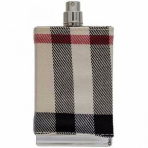 Burberry London for Men for him 100ml Tester