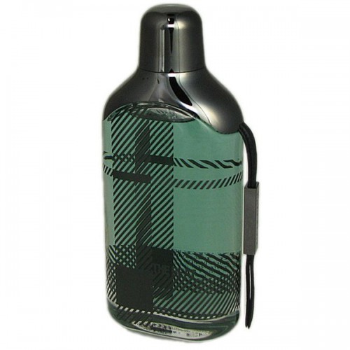 Burberry The Beat EDT for Him 100mL Tester