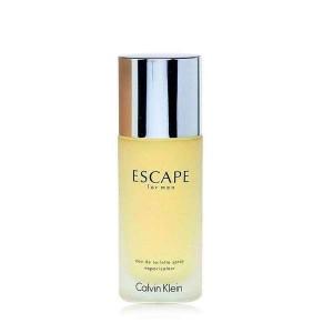 Calvin Klein Escape EDT for him 100 ml Tester