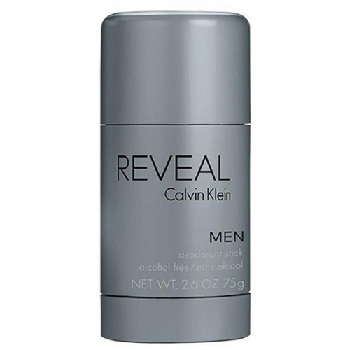 Calvin Klein Reveal Deo Stick For Him 75GM
