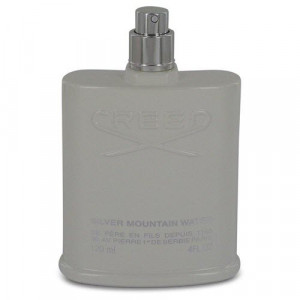 Creed Silver Mountain Water EDP for Unisex 100ml Tester
