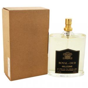 Creed Royal OUD Eau De Parfum for Unisex Tester 120ml