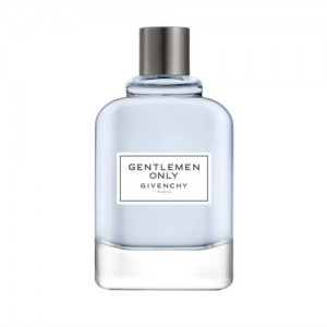 Givenchy Gentlemen Only EDT  for him 100mL Tester