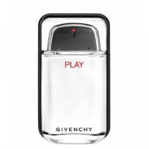 Givenchy Play Tester EDT for Him 100mL