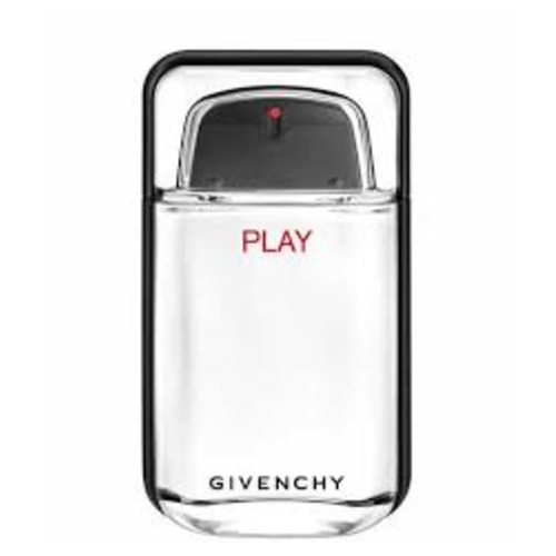 Givenchy Play for men - Le Parfumier | 500x500