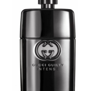 Gucci Guilty Intense Pour Homme EDT for him 90ml Tester