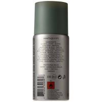 Hugo Boss Green Deodorant 150mL