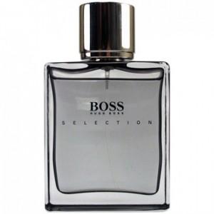 Hugo Boss Selection Eau De Toilette for him 90ml Tester