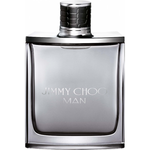 Jimmy Choo Man for him Eau De Toilette 100ml Tester