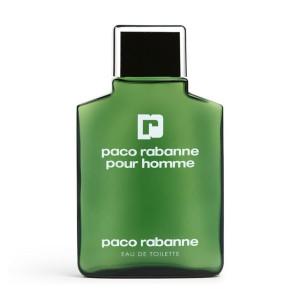Paco Rabanne Pour Homme Eau De Toilette for him 100ml Tester