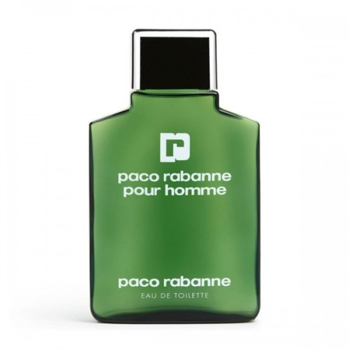 Paco Rabanne Classic Greed EDT for him 100ml Tester