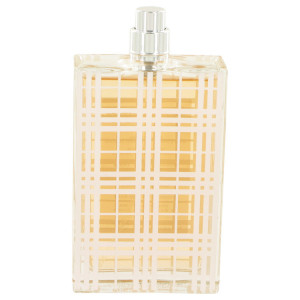 Burberry Brit EDT For Her 100ml Tester