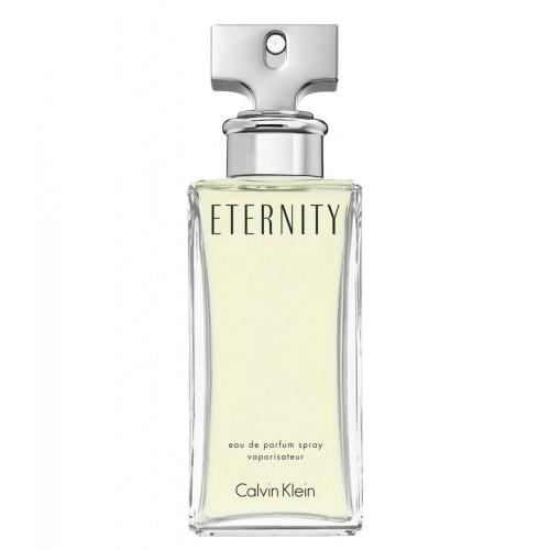 Calvin Klein Eternity for her  Eau De Parfum 100ml Tester