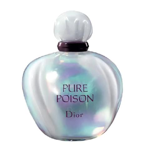 Christian Dior Pure Poison Tester EDP for Her 100mL