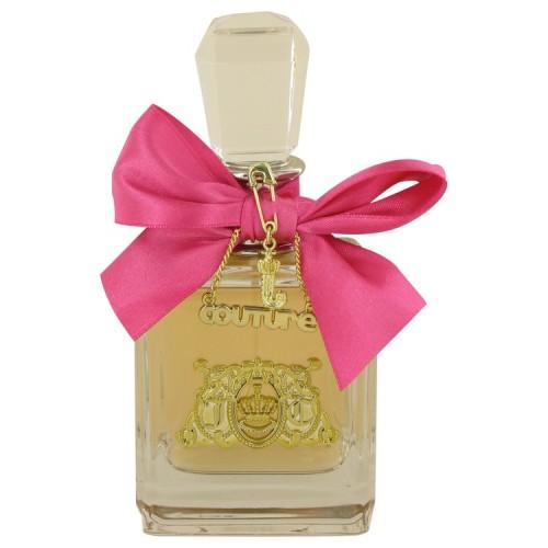 Viva La Juicy Couture Eau De Parfum for Her 100ml Tester
