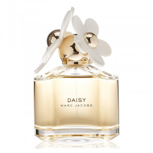 Marc Jacobs Fragrance Daisy Eau De Toilette for her  100ml Tester
