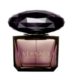 Versace Crystal Noir EDP for her 100mL Tester