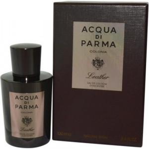 Colonia Leather by Acqua Di Parma Eau De Cologne for him 100ml