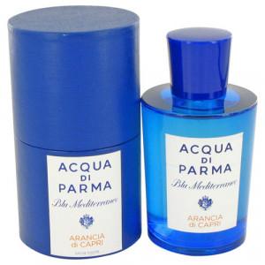 Acqua Di Parma Blu Mediterraneo Arancia di Capri EDT Unisex 150ml