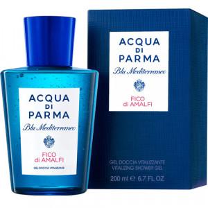 Acqua Di Parma Blu Mediterraneo Fico di Amalfi EDT Unisex 150ml