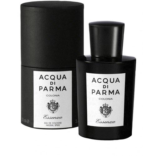 Acqua Di Parma Colonia Essenza EDC for Him 125ml
