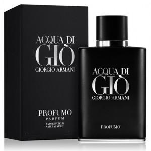 Giorgio Armani Acqua Di Gio Profumo EDP for Him 75mL