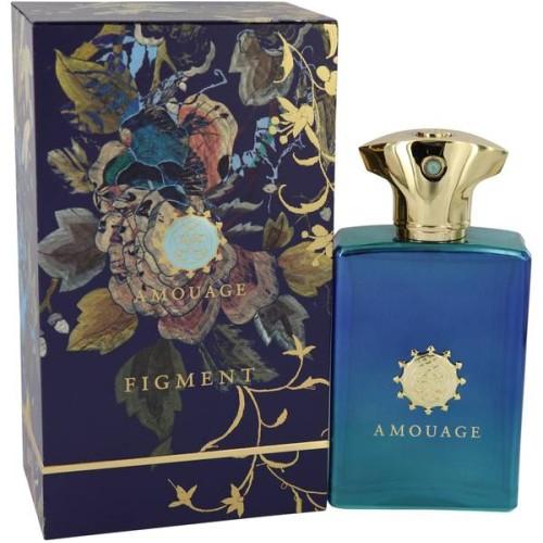 Amouage Figment Eau De Parfum for Him 100ml