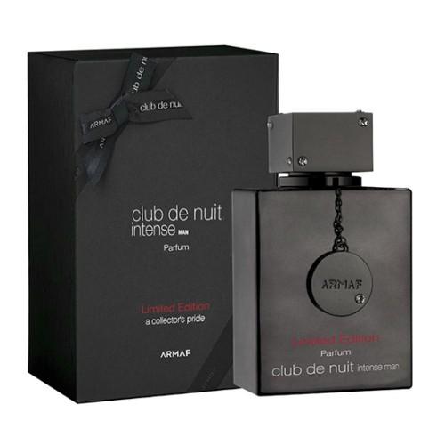 Armaf Club De Nuit Intense Limited Edition Parfum Edition for Him 105ml