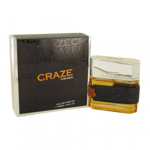 Armaf Craze EDP for Him 100ml