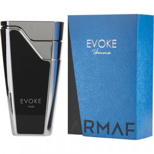 Armaf Luxe Evoke Blue EDP for Him 80ml