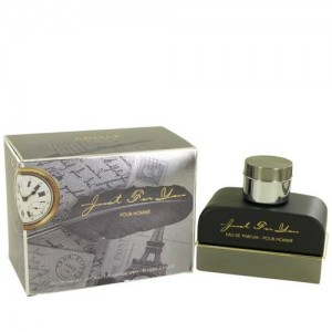 Armaf Luxe Just For You (Gentleman Only Twist) EDP for Him 100ml