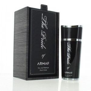 Armaf The Pride of Armaf (Sauvage Impression) EDP for Him 100ml