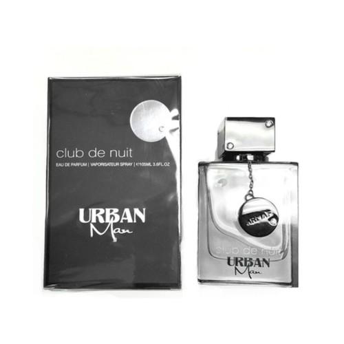 Armaf Club De Nuit Urban Mann Eau de Parfum 100ml