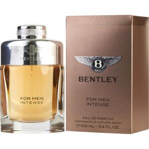 Bentley Intense by Bentley EDP for Him 100ml