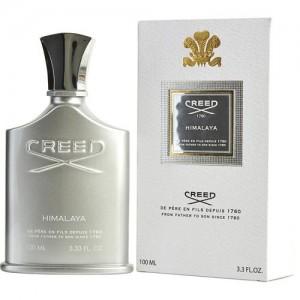 Creed Himalaya Eau De Parfum for Him 100ml