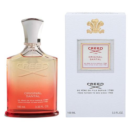 Creed Original Santal EDP for Women and Men 100ml