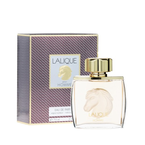 Lalique Horse EDP for Him 75ml