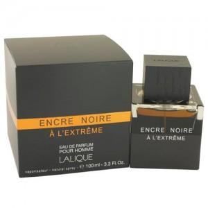 Lalique Encre Noire A L'Extreme EDP for Him 100mL