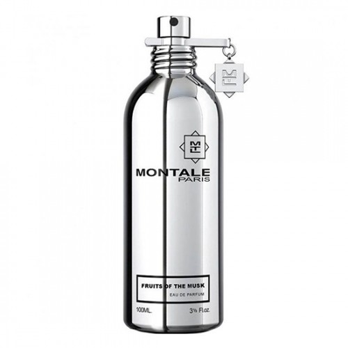 Montale Chocolate Greedy EDP Tester Unisex 100mL