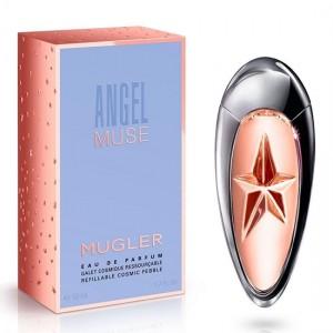 Mugler Angel Muse EDP For Her 50mL