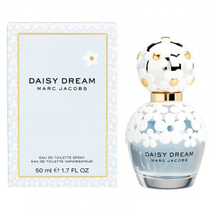 Marc Jacobs Daisy Dream for her EDT 50mL