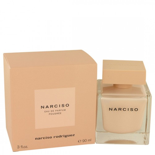Narciso Rodriguez Ambree EDP For Her 100mL