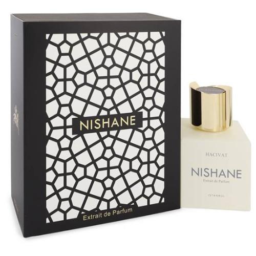 Nishane Hacivat Extrait De Parfum For Unisex 100mL