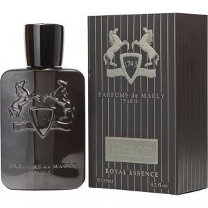 Parfums de Marly Herod Royal Essence for him  Eau De Parfum 125ml