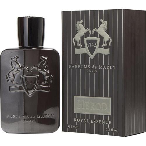 Parfums de Marly Herod Royal Essence for him EDP 125ml