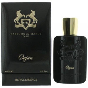 Parfums de Marly Oajan Royal Essence for him  Eau De Parfum 125ml
