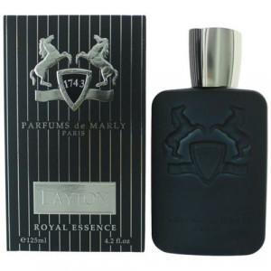 Parfums de Marly Layton Royal Essence for him  Eau De Parfum 125ml